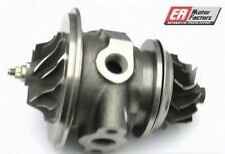 2.0 20V Turbo 220hp FIAT COUPE / LANCIA KAPPA TURBO CHRA CARTUCCIA 454154-0001
