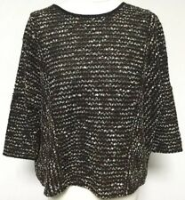 Next - TOPS & TEES OVERSIZED JUMPER SIZE 8