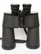 Russian binoculars Sotem 15x50 for outdoor / hunters or animal observation