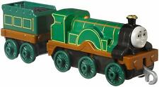 Thomas & Friends ~ Trackmaster Push Along ~ Emily Die-Cast Engine