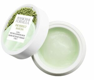 Physicians Formula The Perfect Matcha 3in1 Melting Cleansing Balm Sealed PF10986