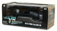 GREENLIGHT 84051 FORD FALCON XB LAST OF THE V8 INTERCEPTORS model car 1973 1:24