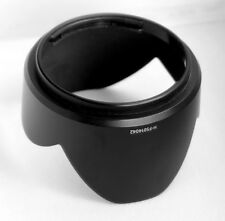 Panasonic 52mm Lens Hood for G VARIO 14-42mm F1:3.5-5.6 OIS Lens H-FS014042