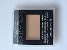 Mary-Kay-Sheer-Mineral-Pr essed-Powder-Beige-2