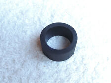 NEW PINCH ROLLER TYRE / TIRE to suit TASCAM 33-8 38 42B 48-OB TSR-8 MSR-16 etc