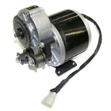 Razor W25143060030 Dirt Quad Motor With Screws 350W Genuine