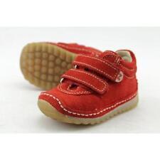 Scarpe rosso Naturino per bambini dai 2 ai 16 anni