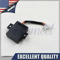 Ignitor CDI Box Fits Kawasaki Mule FD501V FD590V FD611V FD620D FD661D 21119-2157