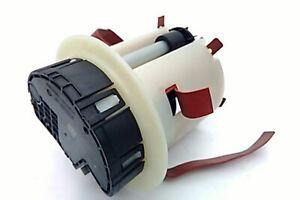 Diesel Fluid (DEF) Supply Pump Module GM Original Equipment  Colorado 16-20