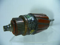 Electrical Armature ~ possibly Rotax. Reference Number CX191411 Precision Part