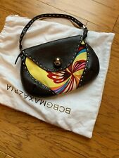 BCBG MAX AZRIA Bag Purse $150