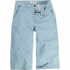 Fat Face Cotton Wide-Leg Trousers for Women