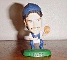 MIKE PIAZZA Los Angeles Dodgers 1998 Corinthian MLB Headliners Figure MLB024