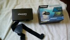 Virtual reality glasses IN BOX