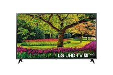 """Television 55"""" pulgadas LG UHD 55UK63 AI THINQ"""