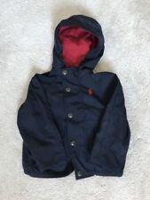 54c6a9c34 Ralph Lauren Baby Boys  Coats