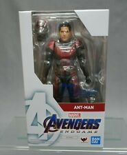 SH S.H. Figuarts Ant-Man Avengers End Game BANDAI SPIRITS Japan NEW***