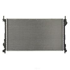 Radiator Spectra CU13184 fits 10-13 Ford Transit Connect