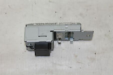 VOLVO XC90 Radio Antenna GPS Module, Part #8641262.