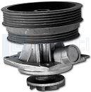 Pompa acqua FIAT MULTIPLA 1.6 16V Bipower,Natural power
