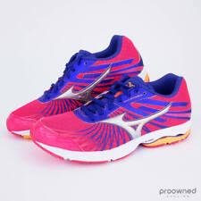 Mizuno Wave Sayonara 4 Women Running Shoe