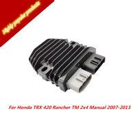 Rectifier Regulator Voltage For Honda TRX 420 Rancher FA FE FM FPA 31600-HP5-601