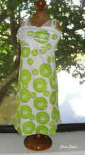 Happy Kids USA baby girl party Summer dress in size 2T