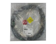 AMAT APPLIED MATERIALS 0150-40240 01 REV. 01 CABLE ASSY HRTS E5 TO FDP HRTS-C1