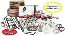 1961-1971 Ford 390 6.4L V8 MASTER ENGINE REBUILD KIT
