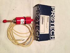 Rheem/Protech 47-42027-01 - High Pressure Limit - Manual Reset - Rheem NEW !!
