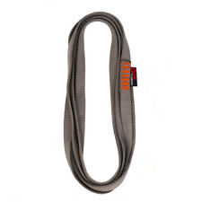22kN Nylon Sling Runner 24in / 48in for Climbing Anchor System Rescue Rigging CE