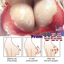 Herbal Breast Enlargement Cream For Women Elasticity Chest Care Firming Lifting