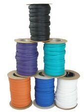 HIDEM VINYL PVC WELT 25 Yards Marine Quality