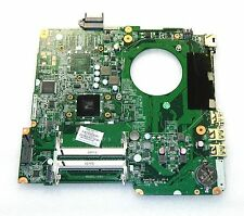 HP PAVILION 15-N AMD A4-5000 LAPTOP MOTHERBOARD MAINBOARD 734826-501 (MB8)