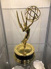 Regional Emmy Award
