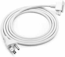 Mac Charger Extension Cable and Plug
