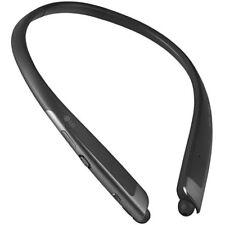LG HBS-930 TONE Platino a Auriculares estéreo inalámbricos Bluetooth Alpha Sleek