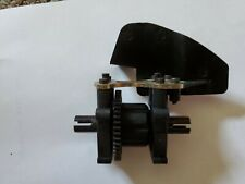 RD logic sho  center Differential  buggy diff,transmission