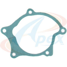 Engine Water Pump Gasket Apex Automobile Parts AWP3103