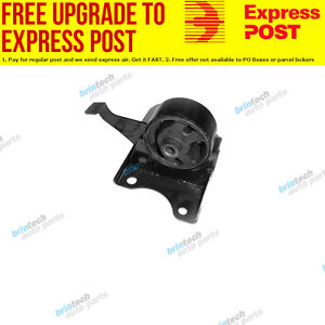 1990 For Toyota Mr2 SW20R 2.0 litre 3SGTE Auto & Manual Front Engine Mount