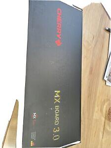 Cherry Mx Board 3.0
