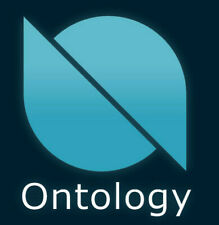 Ontology Mining Contract 4 Hours.  Diversity your Holdings. 5 ONT Guaranteed