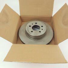 BREMBO Front Single Vented Brake Disc 09.3036.10 FERRARI 412 I 4.9 - SINGLE Disc