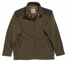 Regatta Fleece Jackets for Men