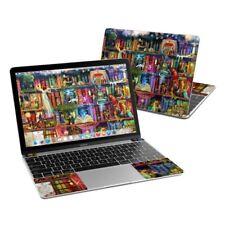 Apple MacBook 12in Skin - Treasure Hunt by Aimee Stewart - Sticker Decal