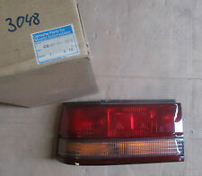 original Mazda 626 (GD) GK60-51-180A,Rücklicht,Rückleuchte,Heckleuchte