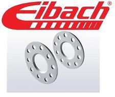 Eibach 5mm Hubcentric Wheel Spacers Skoda Fabia Mk1 all models 5x100