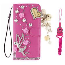 For Motorola MOTO G8 STYLUS/G STYLUS Leather cards holder Wallet Case Cover