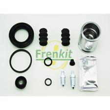 Frenkit 254020 Reparatursatz Bremssattel Vorderachse
