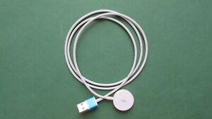 USB Uhr-Ladegerät Lade-Dock-Kabel für Fossil Q Gen 2 und Gen 3